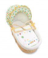 MOTHERCARE moses lopšiukas Roll up 721805 721805
