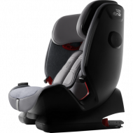 BRITAX automobilinė kėdutė ADVANSAFIX IV R Grey Marble ZS SB 2000030815 2000030815