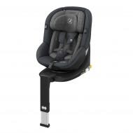 MAXI COSI automobilinė kėdutė  MICA AUTHE GRAPH 8511550110