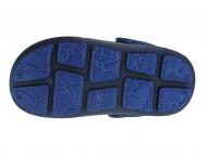 BEPPI Klumpės Navy Blue 2168521 2168521