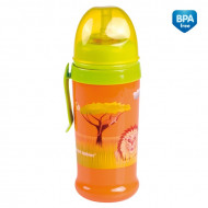 CANPOL BABIES non spill cup with silicone spout, 56/510 56/510