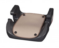 TeamTex Car seat-booster TOPO Browny/ATMO KOT X8 -H3 229038