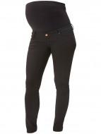 MAMALICOUS kelnės Black 20006841 200068413427