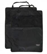 BRITAX RÖMER sėdynės apsauga Kick mats 2000012236