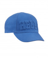 MOTHERCARE hat boy Generic SF561 216725