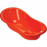 Tega baby bath, 102cm, TG-029 TG-029