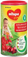 NUTRICIA aviečių arbata MILUPA 6m+ 200g V29E7F5