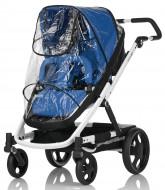 BRITAX Go apsauga nuo lietaus vežimėliui 2000010698