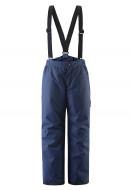 REIMA Kelnės su petnešomis Reimatec Proxima Navy 522277-6980-116 522277-6980-116