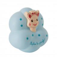 VULLI Sophie la girafe naktinė lempa 0+ Tao'on 850737 850737