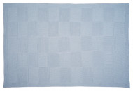 MILLI blanket BlueFINKOCAKRK2 FINKOCAKRK2