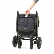 JOIE stroller  Litetrax 4 Air Denim zest 180258 180258
