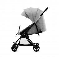 KINDERKRAFT stroller LITE UP Gray KKWLITUGRY0000
