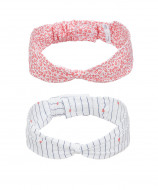 MOTHERCARE hairband girl 2pack Seaside SF109 561086