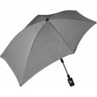 JOOLZ skėtis vežimėliui Studio G. Grey 510545 510545