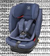 MAXI COSI car seat Titan Pro Nomad Blue 8604243110 8604243110