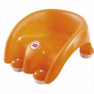 Okbaby kėdutė maudymosi Pouf, 38330010 833