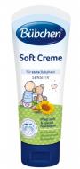 BÜBCHEN cream Soft 75ml TB30