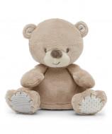 MOTHERCARE pliušinis Meškutis Teddy's Toy Box 820716 820716