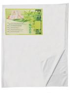 LORITA waterproof sheet Bambo 100x40cm 1054 1054