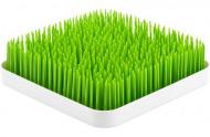 BOON buteliukų džiovyklė Green Lawn B377
