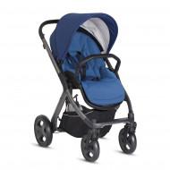 X-LANDER stroller X-Pulse Night Blue T-WDZ01-00721