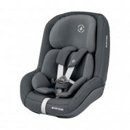 MAXI COSI automobilinė kėdutė Pearl Pro 2 i-Size Authentic Graphite 8797550120 8797550120