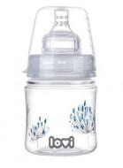 LOVI buteliukas Trends Botanic 120 ml, 21/586 21/586