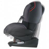 MAXI COSI automobilinė kėdutė Tobi Sparkling Grey 60109560 60109560