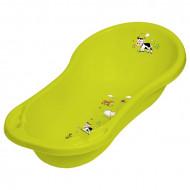 KEEEPER  bath 100cm Funny farm green meadow 8718-274 8718-274