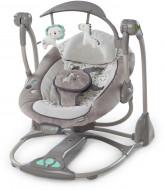 INGENUITY portable swing Orson 10037-3-ES-YW2