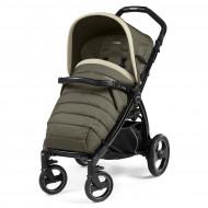 Peg Perego stroller BOOK Breeze Kaki IPBK300062CH84DX84