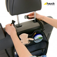 HAUCK seat back cover Cover me Delux 618042 618042