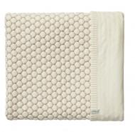 JOOLZ pledukas vežimėliui Essentials Honeycomb Off-white 363041 363041