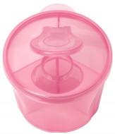 DR.BROWNS indelis pieno mišinukui rožinis AC038-INTL AC038-INTL