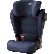 BRITAX automobilinė kėdutė KIDFIX III M Moonlight blue 2000030987 2000030987