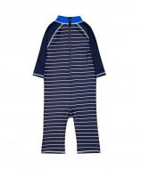 MOTHERCARE maudymosi kostiumėlis bern. Swimwear SD171 354187