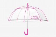 PERLETTI Umbrella Cool Kids, 15531 15531
