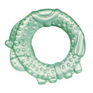 CANPOL BABIES teether water filled horse 2/007 2/007