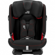 BRITAX car seat ADVANSAFIX IV R Air Black ZS SB 2000030817 2000030817