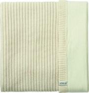 JOOLZ pledas Essentials Ribbed Off-white 363046 363046