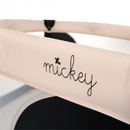 HAUCK Travel cot Play N Relax SQ Mickey Classic 606018 606018