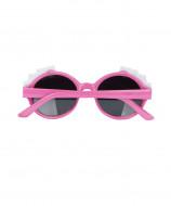 MOTHERCARE akiniai nuo saulės merg. Generic SC833 555887