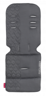 MACLAREN paklotas į vežimėlį Winter Quilt AR1R033012 AR1R033012