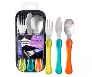 Tommee Tippee cutlery, 44660871 44660871