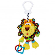 PLAYGRO toy Lion My First, 0181513 0181513