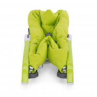 CHICCO bouncer Pocket Relax Green 06079825510000
