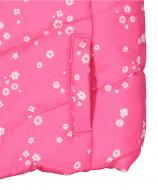 MOTHERCARE gilet FL girl Outerwear QB402 264028