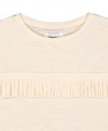 MOTHERCARE marškinėliai ilg.r. bern. PRAIRIE TC140 363546