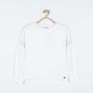 COCCODRILLO Marškinėliai ilg.r. Z18143103SUG Z18143103SUG-001-164
